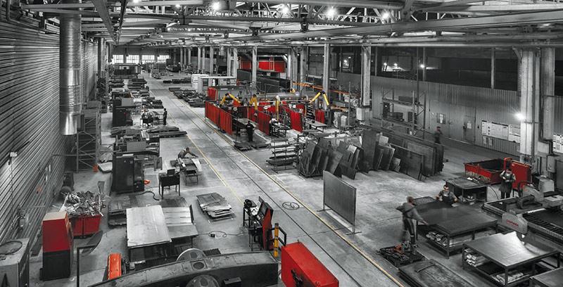 АНДРЕЙ МЕДВЕДЕВ: «Нужно строить корпорации, конкурентоспособные на мировом рынке, способные к экспорту, иначе экономика не срастется»
