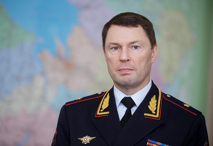 Дорогие ветераны и жители Ярославской области!