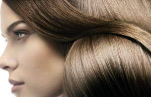 Расти, коса, до пояса: способы восстановления здоровья волос