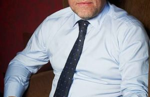 Сергей Гриб: У ярославцев можно поучиться  умению не торопиться, но все успевать»