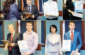 Правовой Ярославль-2012