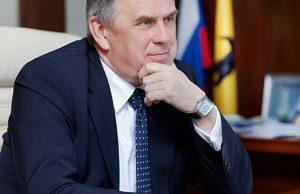 Сергей Ястребов: «Можно многое уметь в жизни, но что-то одно – делать лучше всех»