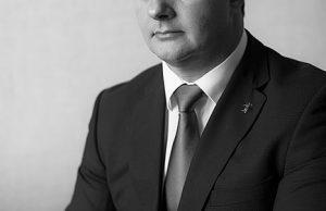 Владимир Слепцов  Область под «Народным контролем»