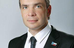Итоги 2013. Алексей Малютин