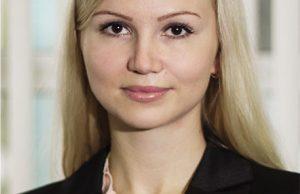 Девальвация рубля: риски или возможности?