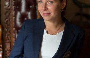 Марина Николаева: «Будущее однозначно за событийным, интерактивным туризмом»