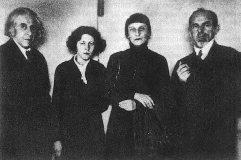 g-chulkov-m-petrovyx-a-axmatova-i-o-mandelshtam-1930-e-gg