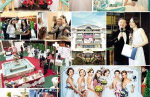 Ваша свадьба-2015
