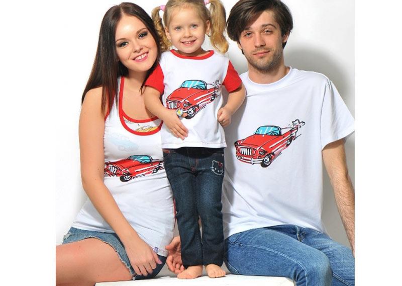 family-look-avto-2-1000x1000