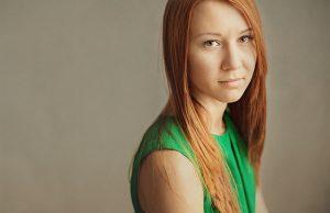 Семейный фотограф Олеся Смирнова