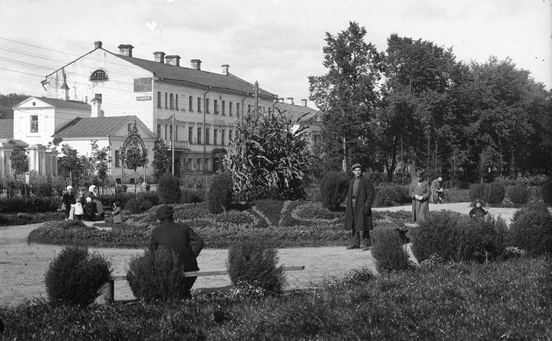 kazanskij-bulvar-foto-1910-x-gg