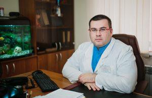 Новый подход к травматологии и ортопедии