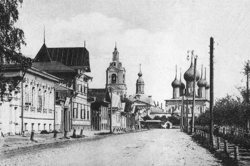 cekrvi-voznesenskogo-prixoda-byli-centrom-kondakovoj-slobody