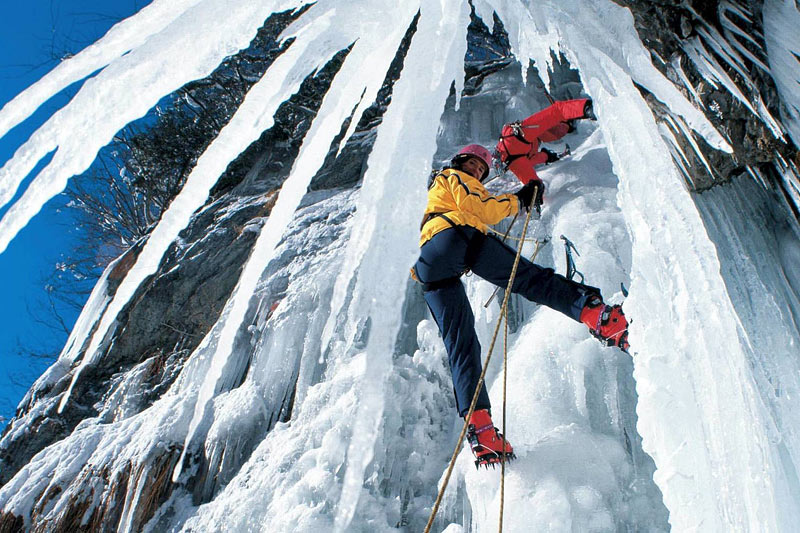 header_large_ice_climbing