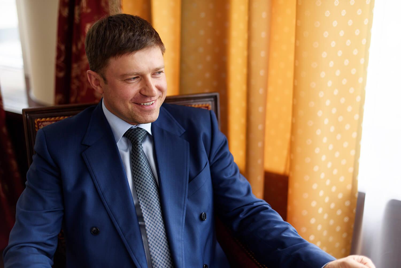 2016_05_bolshoj-razgovor-galagaev-2
