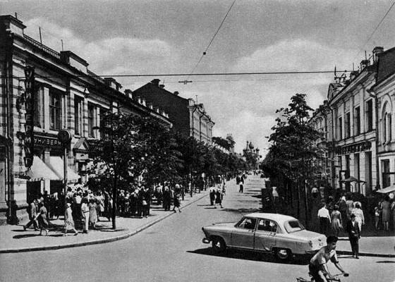 ulica-kirova-2-1965-foto-ozerskogo