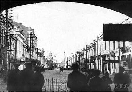 ulica-sulimova-kirova-v-1928-godu
