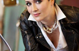 Юлия Гамиловская:  жизнь, характер, судьба