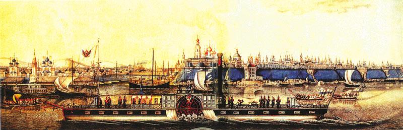yaroslavl-v-1731-belonogov-i-m