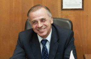 НИИ «Ярсинтез»: первые 70 лет
