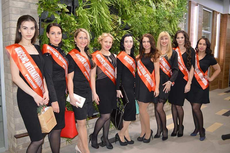 Филиалу «БКС Премьер» в Ярославле – 10 лет